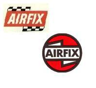 airfix_logos.jpg
