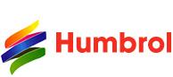humbrol-logo.jpg