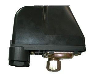 Автокомпрессор для аэрографа или Сундук-2