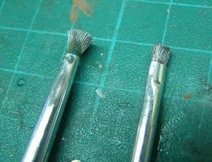 drybrushes.jpg