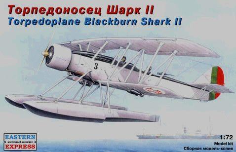 172_ee_shark_72286.jpg