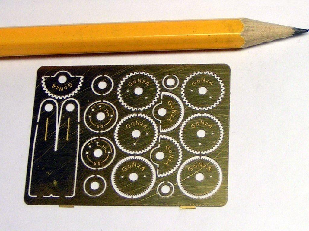 Double Riveter - Инструмент для накатки двойных заклепочных швов